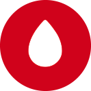 icon-red-water.png